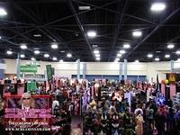 eXXXotica Miami May 18, 2012