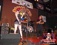 NightMovesAwards2010-6.jpg